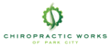 Chiropractic Works of Park City