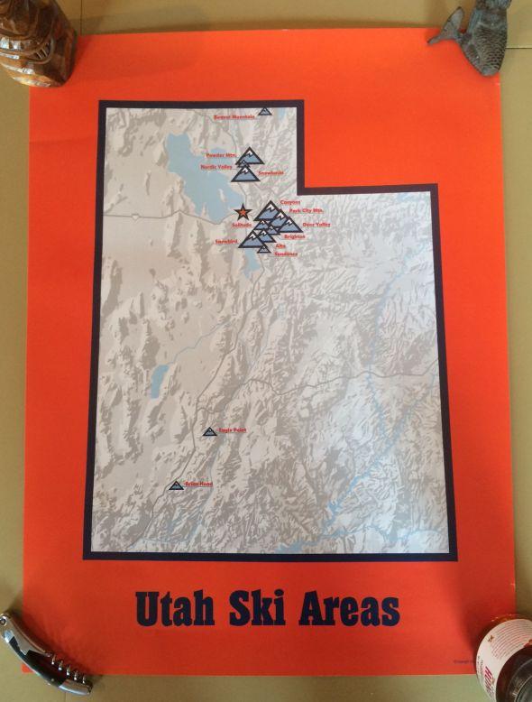 ski_map_ut